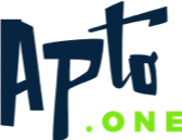 Apto.ONE Logo